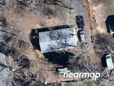 Preforeclosure Property in Mastic, NY 11950 - Southaven Ave