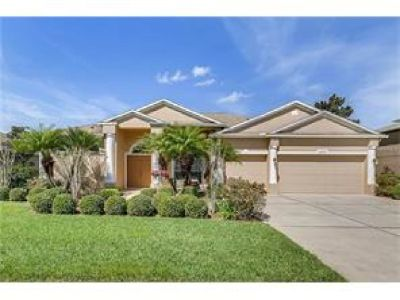 METICULOUSLY MAINTAINED BEAUTIFULLY LANDSCAPED GREAT HOME