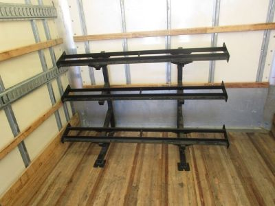 Gym Equipment Package RTR#7093851-01