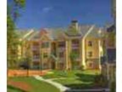 The New Eagles Brook Apartments Near Downtown Atlanta