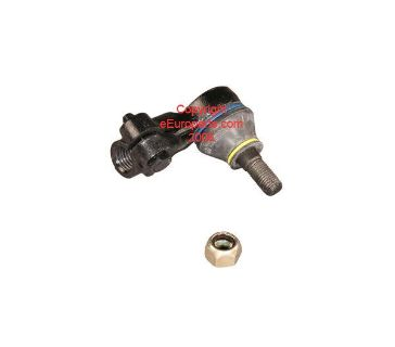 Buy NEW URO Parts Tie Rod End - Outer Passenger Side SAAB OE 4242756 motorcycle in Windsor, Connecticut, US, for US $19.67