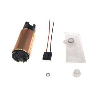 Sell Fuel Pump LINCOLN NISSAN MAZDA MERCURY DATSUN FE0294 motorcycle in Miami, Florida, US, for US $29.99
