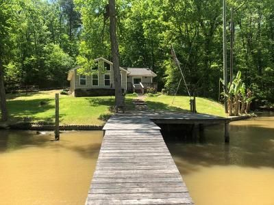 3 Bed 2 Bath Foreclosure Property in Jackson, GA 30233 - Tussahaw Point Dr