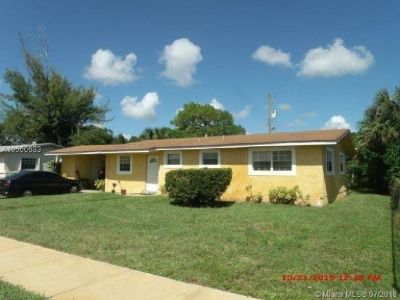 STARTER HOME PRICED TO SELL