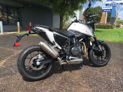 2016 KTM 690 Duke Sport Motorcycles Hialeah, FL