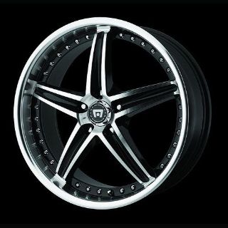 "Purchase MUSTANG AM PRIX RANGER EXPLORER CIVIC 20"" WHEELS RIMS motorcycle in Addison, Illinois, US, for US $669.00"