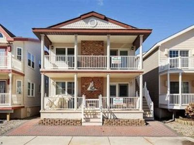 $1,106, 3br, House for rent in Ocean City NJ,