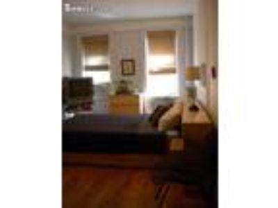One BR Two BA In New York NY 10034
