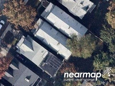 Preforeclosure Property in East Orange, NJ 07018 - Amherst St