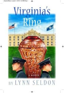 Virginia's Ring, a Novel
