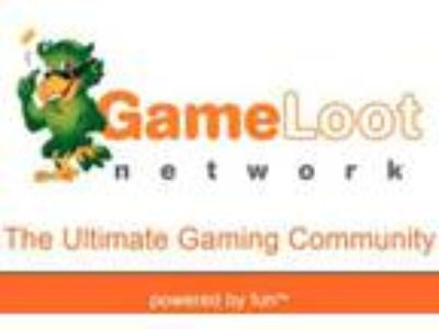Make $1500 in 7 days Through Mobile Gaming!