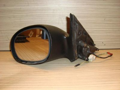 Find 03 04 05 06 CHRYSLER SEBRING/STRATUS L. SIDE, DRIVER VIEW MIRROR POWER .OEM motorcycle in Dania, Florida, US, for US $39.00