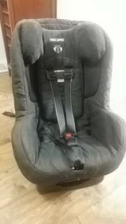 Recaro Baby/Kid Car Seat