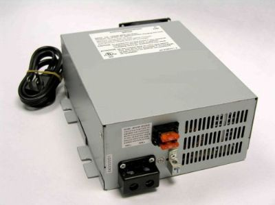 Find 105-156V Input, 12V 45A Amp Output, RV-EV, AC or DC-DC Converter PowerMax PM3-45 motorcycle in Bradenton, Florida, United States, for US $122.00