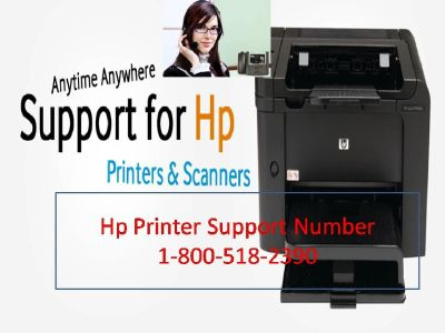 Secure Hp Tech Support 1-800-518-2390 All Around the Globe?