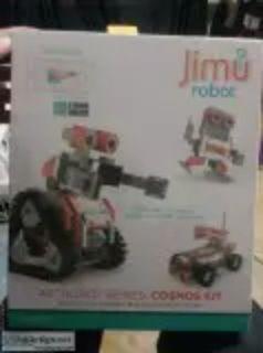 Brand new Jimu Robot