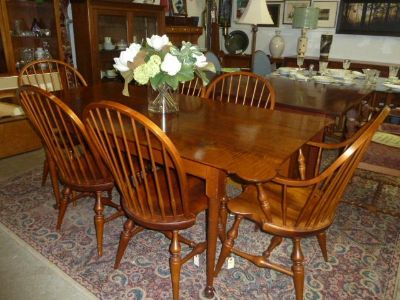 Huge Multi-Estate Sale & Online Market..