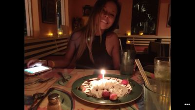 Lauren B is looking for a New Roommate in Los Angeles with a budget of $2200.00
