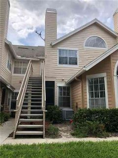 605 Youngstown Parkway #32 ALTAMONTE SPRINGS Two BR