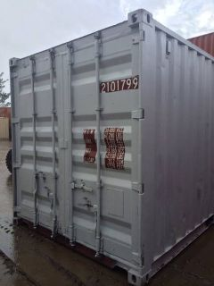 2003 a Plus Trailers Other