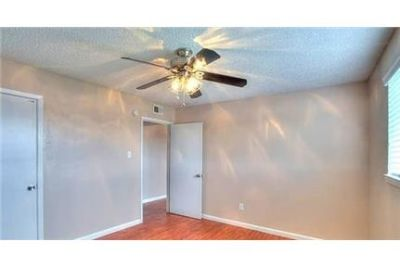 Bright Pasadena, 1 bedroom, 1 bath for rent