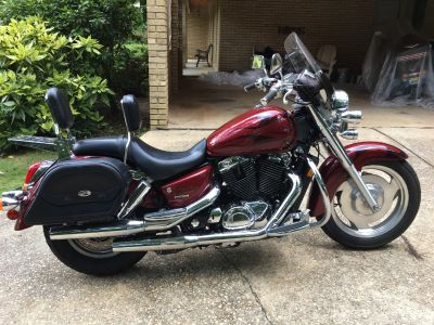 Craigslist - Motorcycles for Sale Classifieds in Tuscaloosa