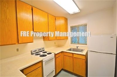 1 bedroom in Holladay