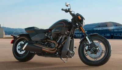 2019 Harley-Davidson FXDR 114 Cruiser Motorcycles Waterford, MI