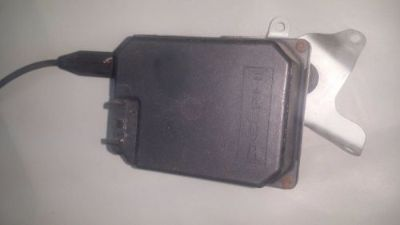 Find BMW K1200LT Cruise control Module - Tested Working from 2002 motorcycle in Fort Lauderdale, Florida, United States, for US $45.00