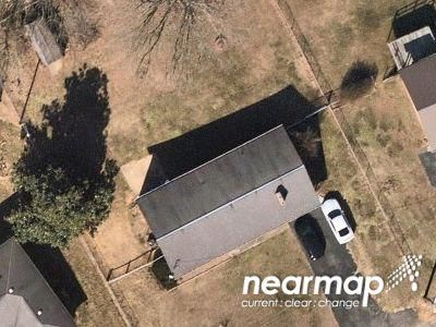 3 Bed 1 Bath Foreclosure Property in Kingsport, TN 37660 - Hutchinson Dr