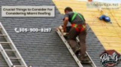 Free Roofing Estimates - Repairs Replacement Mainance