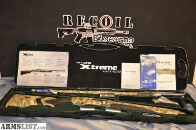 For Sale: Beretta A400 Xtreme Max 5