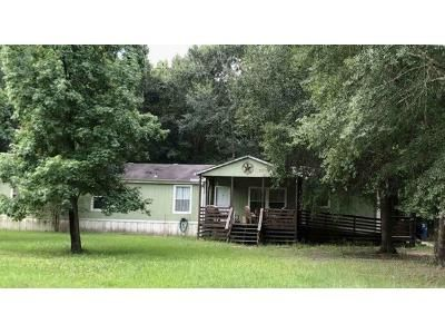 4 Bed 2 Bath Foreclosure Property in Magnolia, TX 77355 - Sawmill Dr