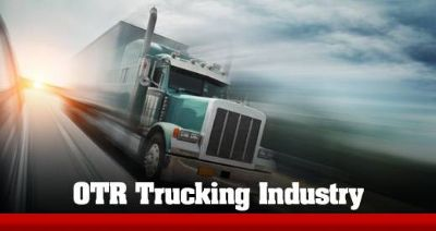 Carriers Needed OTR (Central LA)