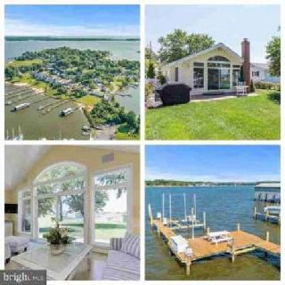 3738 Bay Dr Edgewater Two BR, VACATION YEAR ROUND-Immaculate