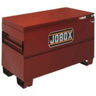 jobox job site tool box