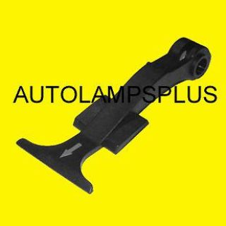 Sell Mercedes W220 Hood Release Pull Handle S430 S500 S55 AMG S600 motorcycle in Fort Lauderdale, Florida, US, for US $6.50