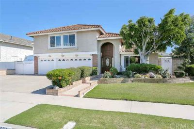 524 Dartmouth Dr. PLACENTIA Five BR, Don't wait any longer to