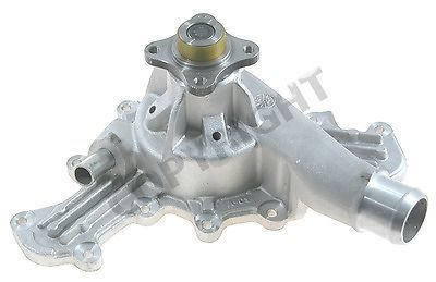 Sell Engine Water Pump Magneti Marelli 1AMWP00026 motorcycle in Duncanville, Texas, United States, for US $48.29