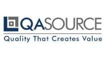 QASource - The Best Choice For Functional Testing Services