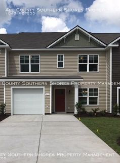 Great  location- Spacious  newer ~ 4Bed/3.5Bath at Fairways@Wild Wing