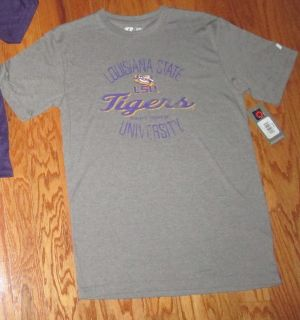 New with tags LSU Shirt