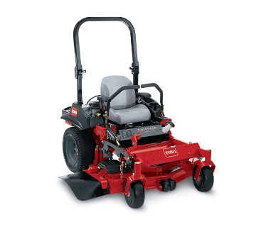 2016 Toro Commercial 2000 Series 48 in. (122 cm) 20.5 hp 726 cc (74141) Zero-Turn Radius Mowers Farmington, MO