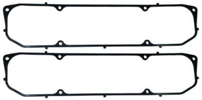 Sell Mopar Rubber Steel Reinforded Valve Cover Gaskets 383-445 59-78 Dodge Plymouth motorcycle in Chatsworth, California, United States, for US $18.99