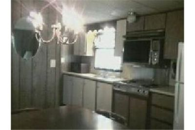 FULLY FURNISHED with Washer & Dryer