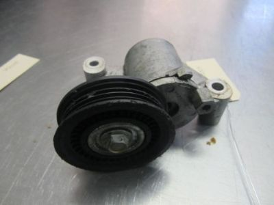 Sell ZZ004 2012 FORD FOCUS 2.0 SERPENTINE TENSIONER motorcycle in Arvada, Colorado, United States, for US $34.00