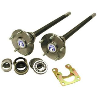 Purchase Yukon Gear YAFBRONCO331 Ford Rear Axle Kit 1976-77 Ford Bronco motorcycle in Delaware, Ohio, United States, for US $322.65
