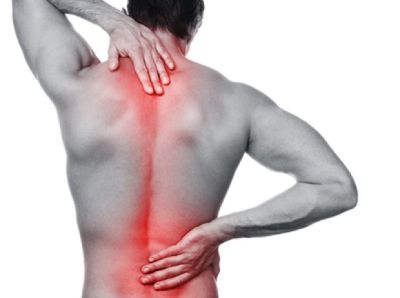 Looking for a Back and Neck Pain Specialist in Plano, TX?