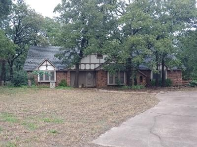 4 Bed 3.0 Bath Preforeclosure Property in Southlake, TX 76092 - Creekside Dr