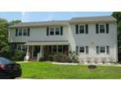 66 Dwight Dr, Deal, NJ 07723